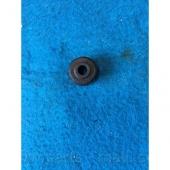 Parts-Mall PXCRA-029BS 5471643160 Втулка стабилизатора PMC