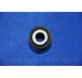 Parts-Mall CR-D044 P96550055 Сайлентблок CAR-DEX LACETTI