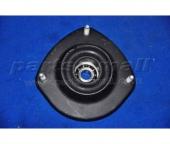 Parts-Mall PXCNC-004F P96225638 Опора амортизатора PMC Lanos