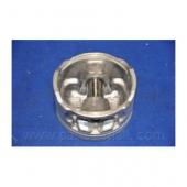 Parts-Mall PXMSC-007A P96182846 Поршень PMC Lanos