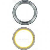 Victor Reinz 81-10004-00 Уплотняющее кольцо