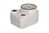Thermotec D4R002TT Теплообменник