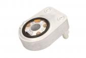 Thermotec D4F002TT Теплообменник