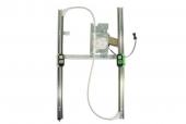 Pacol RVI-WR-002 Подъемное устройство для окон