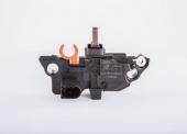 Bosch F 00M A45 300 Регулятор