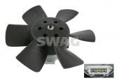 Swag 30 90 6989 Вентилятор радіатора