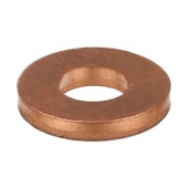 Elring 650.510 Уплотняющее кольцо