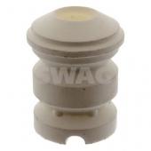 Swag 20 56 0001 Вiдбiйник амортизатора