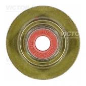 Victor Reinz 70-36613-00 Сальник клапану