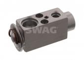 Swag 20 93 6256 Клапан