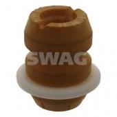 Swag 20 94 0053 Отбойник амортизатора переднего на BMW X1 E84
