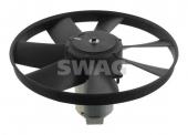 Swag 30 90 6992 Вентилятор