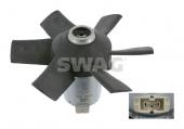 Swag 30 90 6997 Вентилятор