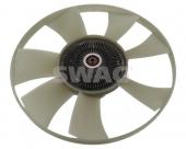 Swag 30 94 7310 Вентилятор
