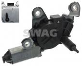Swag 30 94 8673 Электродвигатель