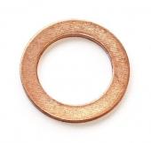 Elring 297.500 Уплотняющее кольцо