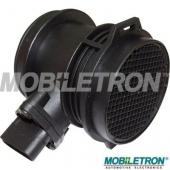 Mobiletron MA-B002 Датчик