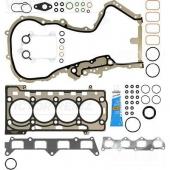 Victor Reinz 01-37045-01 Комплект прокладок, двигатель