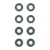 Victor Reinz 12-27214-03 Сальники клапанов (комплект) MB SPRINTER 2.3D OM601