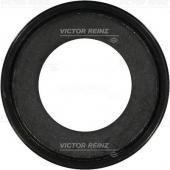 Victor Reinz 81-38027-00 Ущільнююче кільце