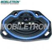 Mobiletron TP-E014 Датчик