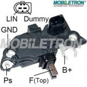 Mobiletron VR-B150 Регулятор