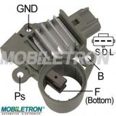 Mobiletron VR-F901 Регулятор