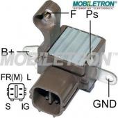 Mobiletron VR-H2005-91 Регулятор