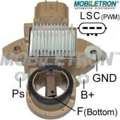 Mobiletron VR-H2009-176 Регулятор