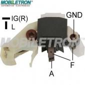 Mobiletron VR-H2009-18 Регулятор