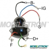 Mobiletron VR-MD04 Регулятор