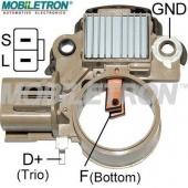 Mobiletron VR-MD12 Регулятор