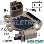 Mobiletron VR-PR5023 Регулятор