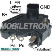 Mobiletron VR-V3406SE Регулятор