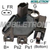 Mobiletron VR-V3689 Регулятор