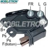 Mobiletron VR-V5120 Регулятор