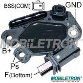 Mobiletron VR-V8237 Регулятор