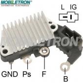 Mobiletron VR-H2005-39 Регулятор