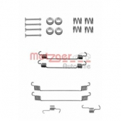 Metzger 105-0820 Комплектующие
