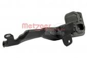 Metzger 2140095 Резервуар
