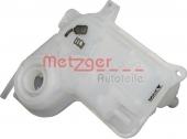 Metzger 2140179 Резервуар