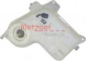 Metzger 2140176 Резервуар