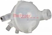 Metzger 2140210 Резервуар