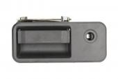 Pacol BPD-VO025R Ручка