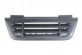 Pacol DAF-FP-002 Решетка-облицовка