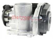 Metzger 0892101 Патрубок