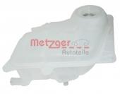 Metzger 2140004 Резервуар