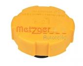 Metzger 2140045 Запор