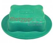 Metzger 2140053 Запор