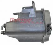 Metzger 2140166 Резервуар